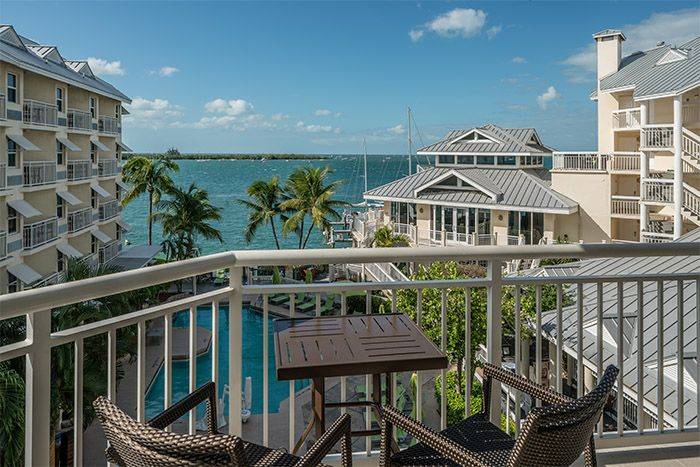 Hyatt Key West Resort & Spa 2